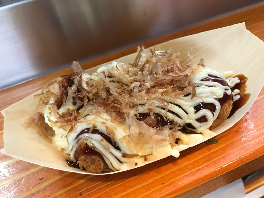 20171012-takoyaki.jpg