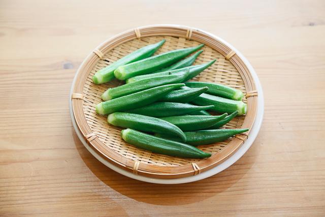 boiled_okura.jpg
