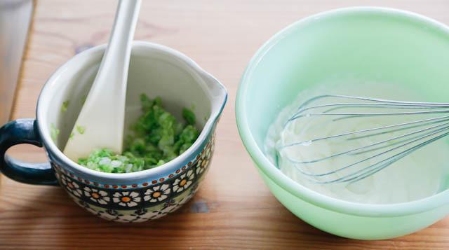 cabbage_5.jpg