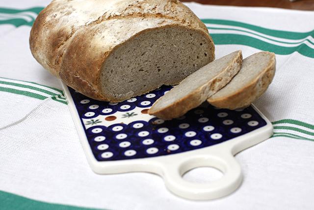chleb-1.jpg