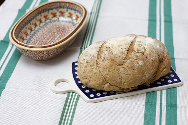 chleb-2.jpg