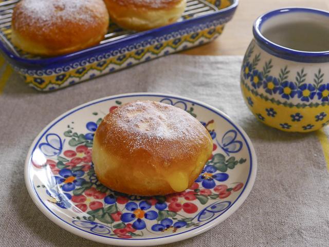 doughnut1.jpg