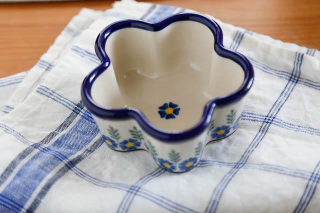 flowerbowlV407.jpg