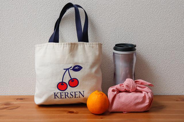 gift-bag03.jpg