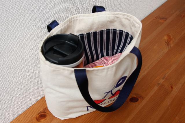 gift-bag04.jpg