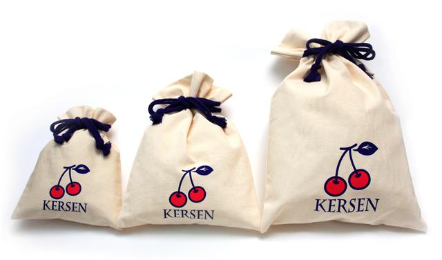 gift-bag640.jpg