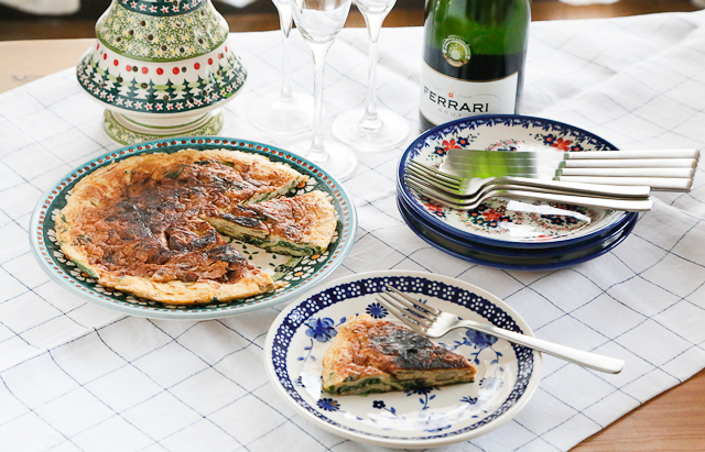 italian omellete.jpg