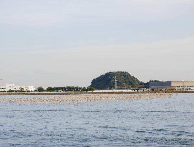norishibi.jpg