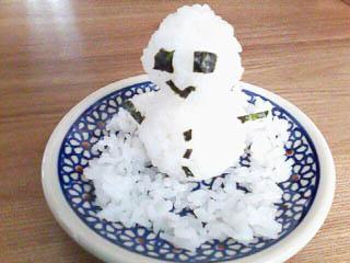 snowman320.jpg