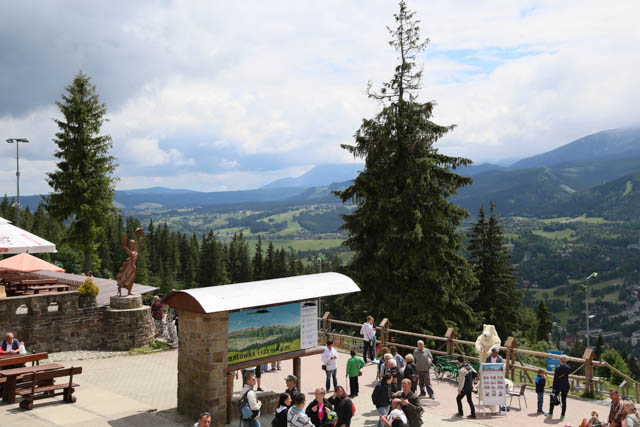 zakopane_mountain.jpg